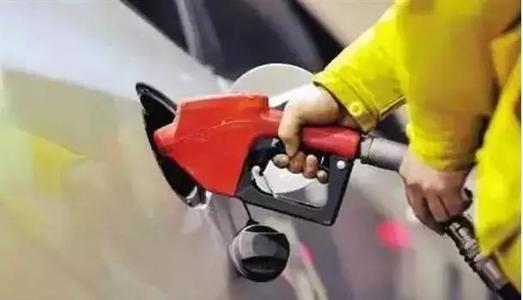 油价下跌 难改电动车发展趋势