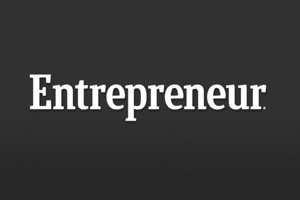 企业家的17大人力资源