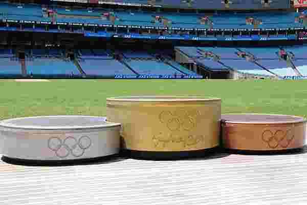 打造奥运级别商务团队的7种方法
