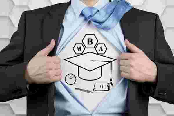企业家可以成为更好的老师的6种方法