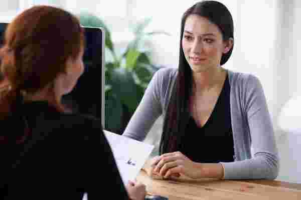 解决薪资差距始于您的薪资谈判技巧