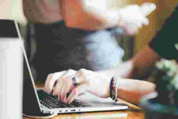 3场网络研讨会来发展您的业务