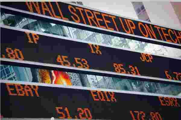 赢得新的首次公开募股游戏的6种策略