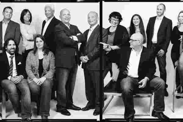建立屡获殊荣的公司文化和价值数百万美元的业务的5个技巧