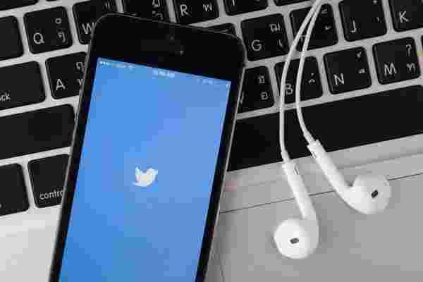 将电子商务初创公司带入社交媒体幸福的9个秘密