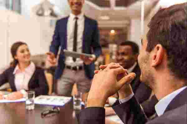 您的第一届董事会如何塑造您的公司
