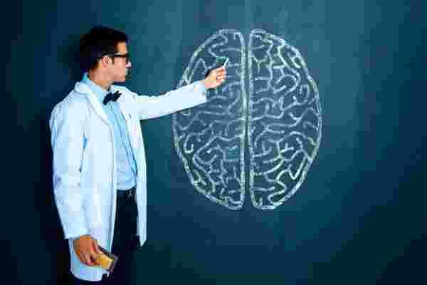 抱怨如何使您的大脑恢复消极
