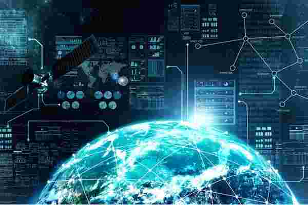 利用全球创新发展业务的6种方法