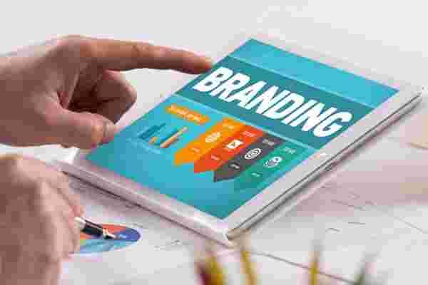 小企业主需要个人品牌吗?