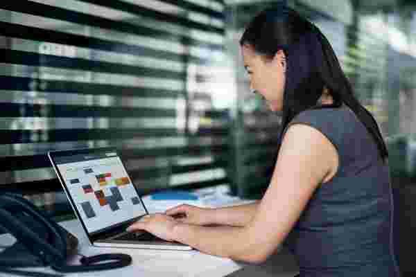 企业家正确组织和管理日历的9种方法
