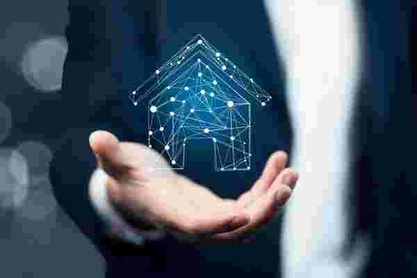 房地产投资者错过了一个主要的被动收入来源