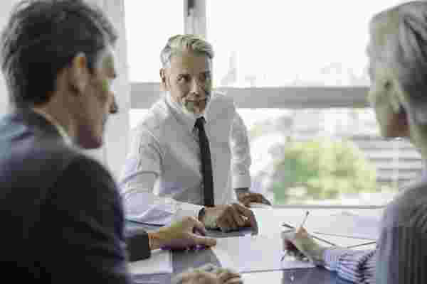信任 (而不是销售能力) 对于落地指导客户至关重要。这就是原因。