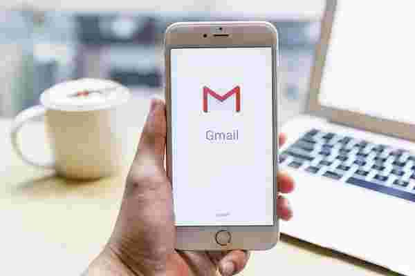 5个Gmail-生产力技巧,可以赢得时间和专注